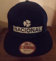 AYRTON SENNA CAP BRAZIL NACIONAL DRIVER WILLIAMS RENAULT F1 FW16 HAT NEW ERA  Ayrton Senna a9b5baf80688