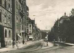 König-Wilhelm Straße