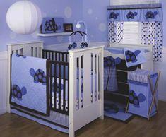 Die 20 besten Bilder von lila grau   Interior decorating, Bedrooms ...