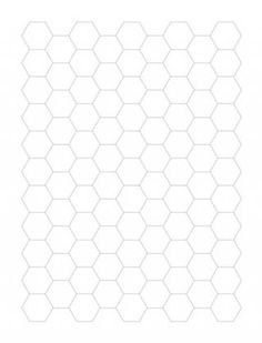 Dot Graph Paper--a useful practice tool for dot-grid based