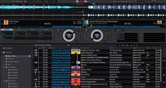 Pioneer's Rekordbox DJ Software Now Available To The Public