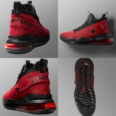 brand new 7c624 45b0c Image result for Jordan Proto-Max 720