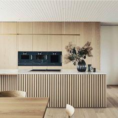 Best Unique Home Decor DECOR NO5 on Instagram: @studiotomdesign @derek_swalwell #decorno5 #decor #interiordesign #interiorinspiration