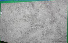 3 Wondrous Diy Ideas: Gray Counter Tops Grey Walls counter tops redo Counter Tops Diy granite counter tops with oak cabinets. Bamboo Countertop, Diy Concrete Counter, Cambria Countertops, Wooden Counter, Laminate Countertops, Concrete Countertops, Kitchen Countertops, Laundry Room Counter, Laundry Rooms