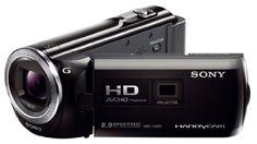 "Sony HDRPJ320EB - Videocámara FULL HD de 8.9 Mp (pantalla de 3"", zoom óptico 30 x, zoom digital 55 x, estabilizador de imagen) color negro B00AWQAT08 - http://www.comprartabletas.es/sony-hdrpj320eb-videocamara-full-hd-de-8-9-mp-pantalla-de-3-zoom-optico-30-x-zoom-digital-55-x-estabilizador-de-imagen-color-negro-b00awqat08.html"
