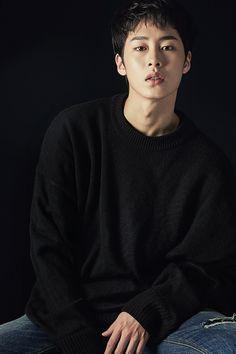 Hello there Extraordinary You enthusiasts! Lee Jae Wook has been gaining popularity among the viewers of the Korean drama Extraordinary You . Lee Jong Suk, Lee Dong Wook, Lee Joon, Ji Chang Wook, Park Hae Jin, Park Seo Joon, Asian Actors, Korean Actors, Park Bogum