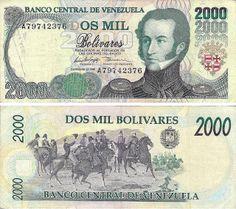 Articles of confederation no national currency venezuela - satkom.info