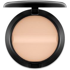 MAC Studio Sculpt Defining Powder ($33) ❤ liked on Polyvore featuring beauty products, makeup, face makeup, face powder, beauty, apparel & accessories and mac cosmetics