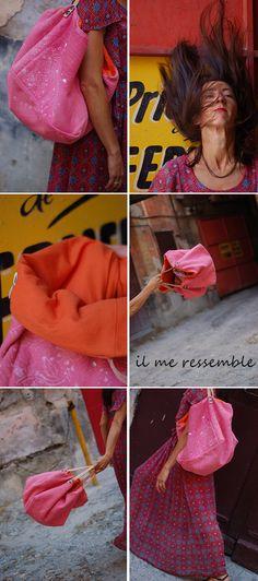 rose-tagué-blog22-fb.jpg (610×1377)