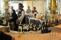 An Insider's Guide to Cruise Tipping - How You Should Tip - When You Should Tip - Whom to Tip and How Much
