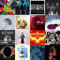 New Releases w/c February 24th 2014 @ Vinyl Tap Records by Vinyl Tap Records on SoundCloud  This weeks new releases. Out Monday! In Store and Online.  #vinyl #new #newmusic #newreleases #recordstore #indie