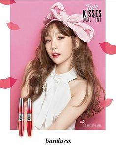 [Update] Taeyeon instagram Banilaco #sbs#mnet#like#view#taeyeon#snsd#sone#Korea#Tiffany#yoona#Jessica#kpop#gee#sm#beautiful#cute#yg#blackpink#redvelvet#gfriend#exo#girlgroup#bts#ioi#twice#tt#apink#tts#dance#wjsn