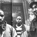1. A Tribe Called Quest A Tribe Called Quest was a hip hop group that was formed in 1985 and was composed of MC/producer Q-Tip, MC Phife Dawg aka Phife Diggy, and DJ/producer Ali Shaheed Muhammad. A fourth member, rapper Jarobi White, left the group after their first album in 1991. The group signe...1. A Tribe Called Quest A Tribe Called Quest was a hip hop group that was formed in 1985 and was composed of MC/producer Q-Tip, MC Phife Dawg aka Phife Diggy, and DJ/producer Ali Shaheed…