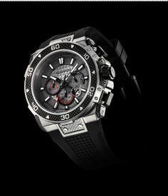 Quantum watch HNG415 men's watches