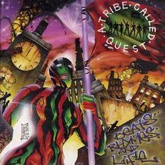 The artist for this album cover is legit.