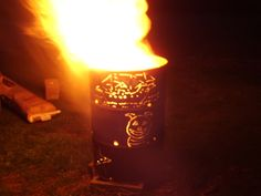 1000 Images About Plasma Cutter Fun On Pinterest