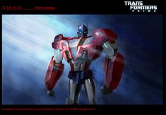 http://comics-x-aminer.com/2012/08/20/concept-art-from-transformers-prime-season-1/