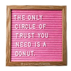 @kelsieruoff posted to Instagram: I hope that you've all been having a fantastic weekend! I'm REALLY in the mood for donuts so I might have to get my lazy butt into some presentable clothes to go grab some... What's your favorite donut flavor? I love jelly filled!!  . . . #donuts #feltboard #feltboardquotes #letterboardquotes #letterboard #letterfolk #momlife #lifewithatoddler #momproblems #momprobs #momsofinstagram #theelitesuite #mugglehustlers #suitemuggles #cincinnati