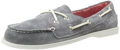 Awesome Helly Hansen Women's Julia SV Leather Deck Shoe,Grey,9 M US Climbing Shoes, Helly Hansen, Sperrys, Boat Shoes, Deck, Grey, Awesome, Leather, Fashion