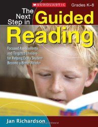 10 Teacher Professional Development books for kindergarten and primary teachers.Reading, writing, and math teacher professional development books included. Guided Reading Organization, Guided Reading Groups, Reading Resources, Reading Strategies, Teaching Reading, Reading Comprehension, Teaching Ideas, Teacher Resources, Reading Skills