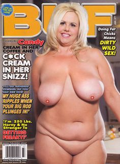 bbw porn magazine Home | CRAZY DAYS AND NIGHTSCRAZY DAYS AND NIGHTS.