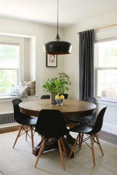 Beautiful Dining Room Ideas 27