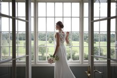 Choose the 5 star Mount Juliet estate as an amazing destination wedding venue in Ireland, with a scenic backdrop of the rich estate Luxury Wedding Venues, Hotel Wedding, Destination Wedding, Mount Juliet, Walled Garden, Ireland Wedding, Star Wedding, Wedding Coordinator, Amazing Destinations
