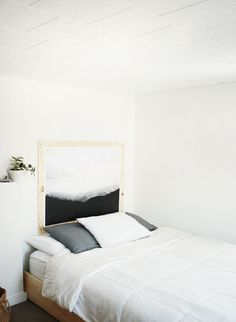 9 diy ideas for empty room corners & other dead zones | apartment