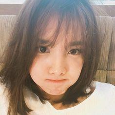 Bare-faced princess, Nayeon ♥