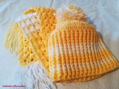 Căciuliță cu fular, fir Rosa perle Knitted Hats, Crochet Hats, Knitting, Fashion, Pink, Knitting Hats, Moda, Tricot, Fashion Styles
