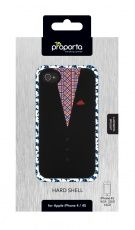 iPhone 4S Case – Suits & Ties - Casual £14.95 *gasp*