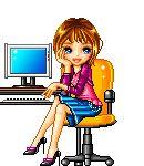 Jannette's Blog