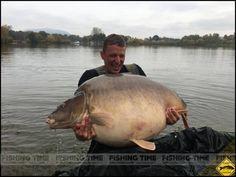 https://fishingtime.hu/horgaszhirek/ponty-vilagrekord-magyarorszagrol-49-kilo-euro-aqua