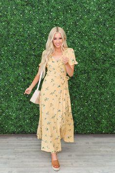 Modest Dresses for Ladies Over 50 Church Dresses, Church Outfits, Modest Dresses, Modest Outfits, Modest Fashion, Cute Dresses, Dress Outfits, Casual Dresses, Fashion Dresses