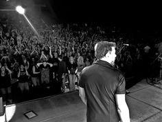 #Duranlive, 2012!!