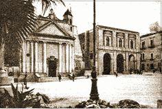 Chiesa di S. Teresa