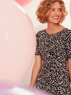 Great British Bake Off beauty Ruby Tandoh models iconic Great Plains dress Celebrity Dresses, Celebrity Style, Anniversary Dress, Great Plains, Great British Bake Off, Plain Dress, Looking Stunning, British Style, Fall Dresses