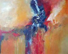 arizona abstract acrylic paintings - Bing images