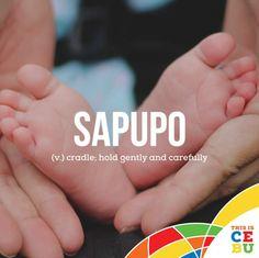Filipino Words, Hold On, Naruto Sad