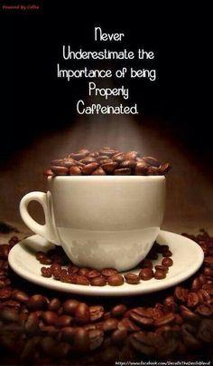 Cappuccino Vs Latte Vs Mocha, What Are The Differences? Coffee Talk, Coffee Is Life, I Love Coffee, Coffee Break, My Coffee, Coffee Cups, Tea Cups, Coffee Lovers, Espresso Coffee