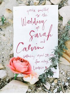 mountain bridal wedding inspiration, photo: Megan Robinson - www.meganrobinsonblog.com