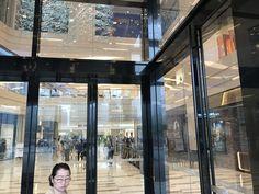 Glass Door, Ballet Skirt, Doors, Skirts, Tutu, Skirt, Glass Doors, Gowns