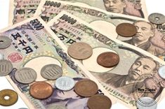 JPY dropped as dollar rebounded as investors keep a close eye on developments on the Korean peninsula. Corporate service prices in Japan were up 0.8