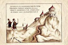 dalvenetoalmondo: VENEZIA E L'INVASIONE CONTROLLATA ALBANESE NEL 147...