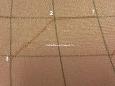 Canadian-smocking-tutorials-fish-scales-step-by-step-images-and-graph-3.jpg (1000×750)