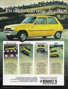 Vintage Advertisements, Vintage Ads, Vintage Posters, Matra, Ad Car, Car Advertising, Retro Cars, Volkswagen, Classic Cars