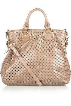 i love big bags.
