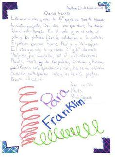 Cartas para Franklin (13)