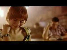 "Boekenbeestenlied - ""Ik verslind je"" - Ketnet Band"