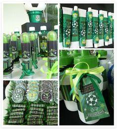 festa_futebol_detalhes_da_mesa